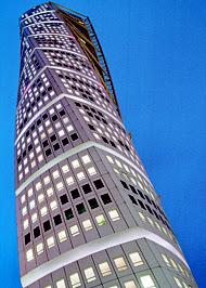 Top+Lighting+Building