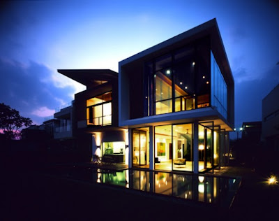 modern-house-at-sentosa-cove