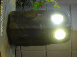 stone_owl_exterior_led_light