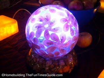color-changing_exterior_globe_light