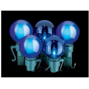 blue+bulb+xmas+lights