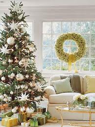 Interior+Design+Ideas+Christmas