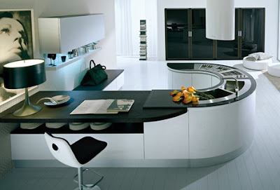 new-integra-u-shape-pedini-kitchen