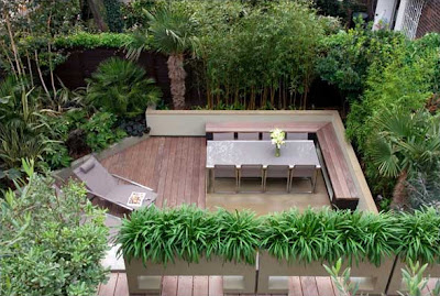 london-contemporary-garden-amir-schlezinger-top-view