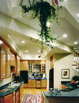 Modern House design and interior well decored Pictures
