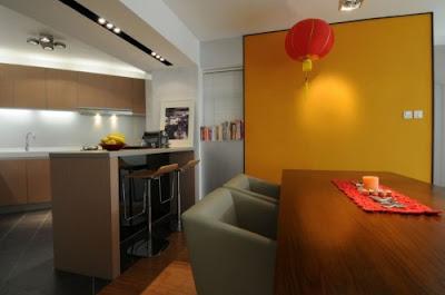 Modern-Interior-Design-Ideas-minimalist-kitchen-design