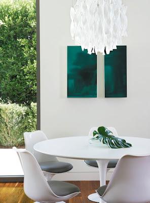 Belzberg Modern Home