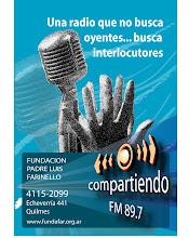 La Radio...