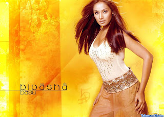 BIPASHA BASU OLD DAYS MODELING WALLPAPERS