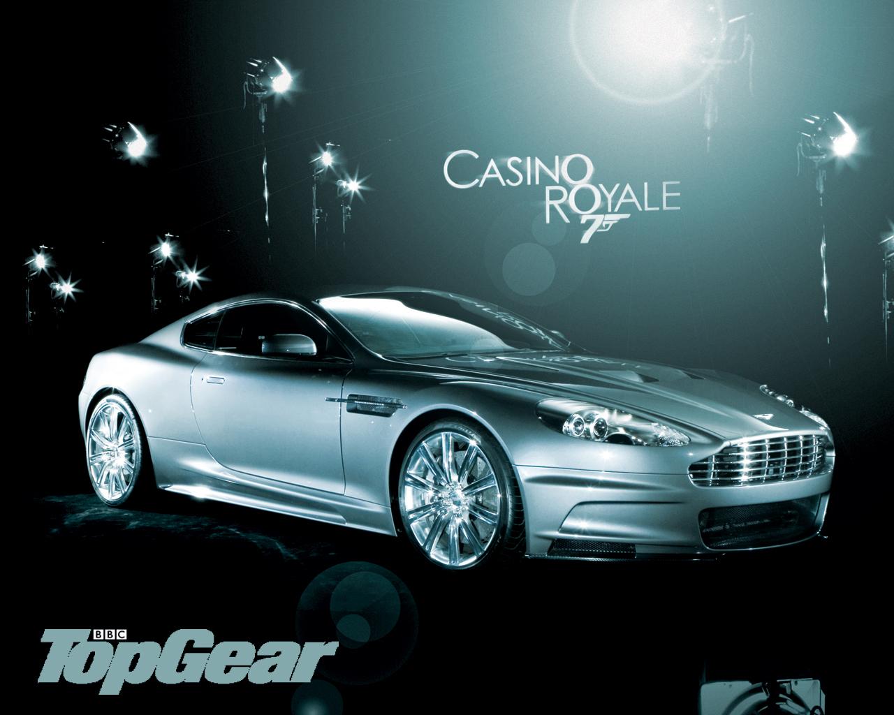 http://2.bp.blogspot.com/_GCAuqodmOE4/TLty0yERToI/AAAAAAAAEGM/jJIbrUDdodw/s1600/Aston+Martin+DBS.jpg