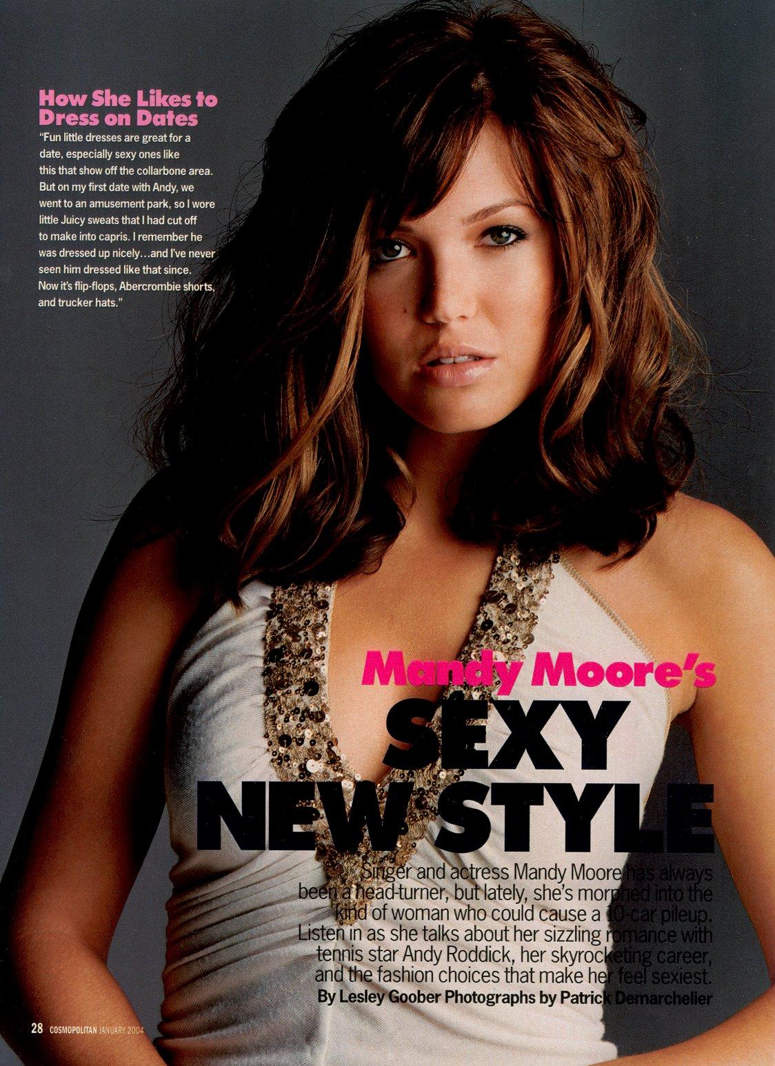 http://2.bp.blogspot.com/_GCAuqodmOE4/TRJnG-hc58I/AAAAAAAAF6I/iq3AWcisB9c/s1600/Sexiest+Mandy+Moore++%25284%2529.jpg