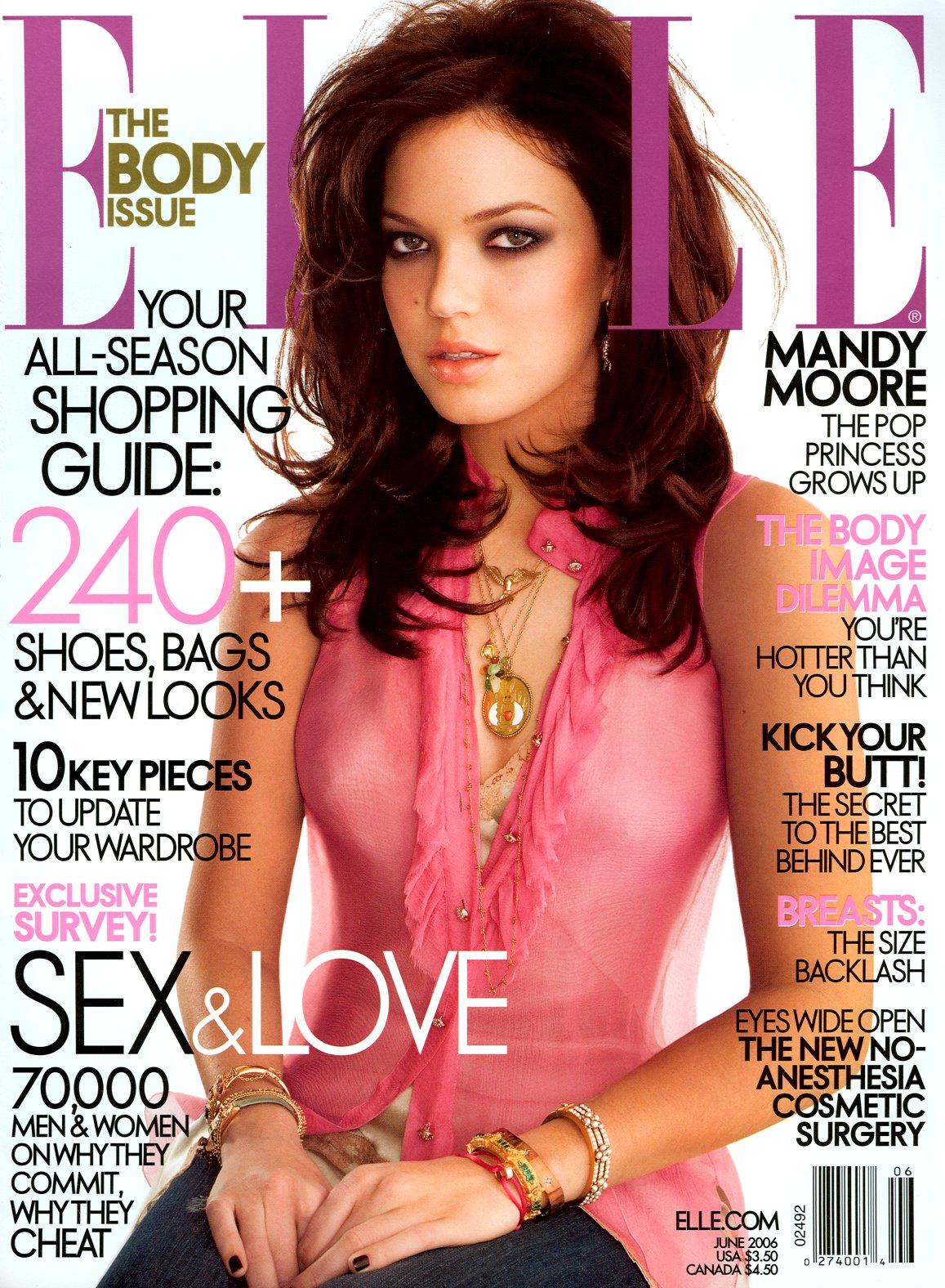 http://2.bp.blogspot.com/_GCAuqodmOE4/TRJnKCd8wjI/AAAAAAAAF6Q/HQ_dRSKcVu0/s1600/Sexiest+Mandy+Moore++%25286%2529.jpg