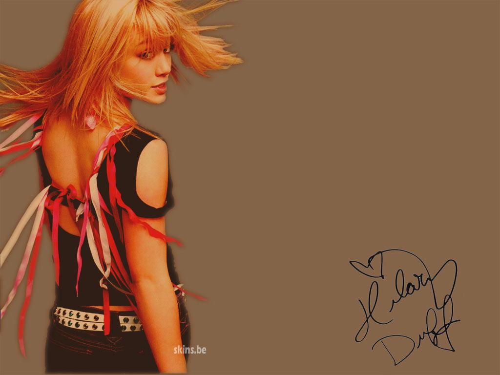 http://2.bp.blogspot.com/_GCAuqodmOE4/TUZHRJiQ4WI/AAAAAAAAH9s/jsGGx63TWCU/s1600/Hilary+Duff+HQ+Wallpaper+1024+X+768+%25283%2529.jpg