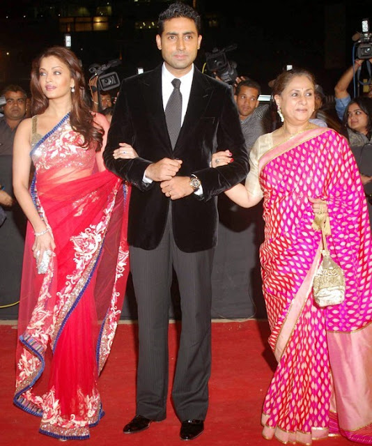 Star Screen Awards 2011 Exclusive Pictures