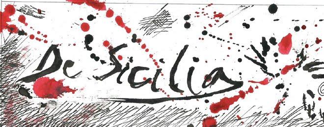 De Sicilia