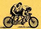 Revista la Bicicleta