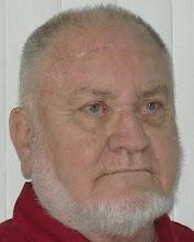 Il blog di John J. McNeill