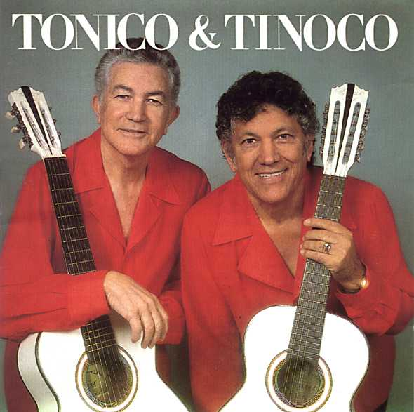 Download Tonico e Tinoco - Besta Ruana Mp3