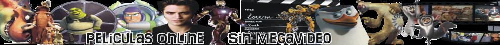 Sin Megavideo
