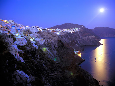 [Moonrise+Over+Santorini,+Greece.jpg]