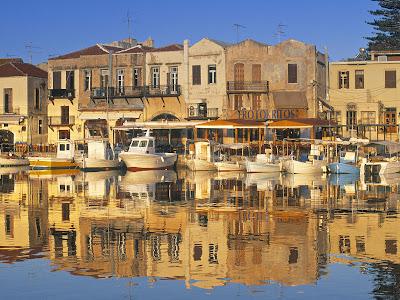 [Rethymnon,+Crete,+Greece.jpg]