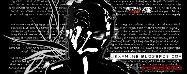 jexamine