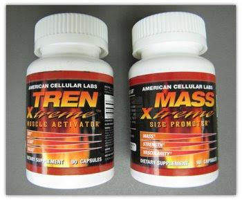 anabolic mass builder pills