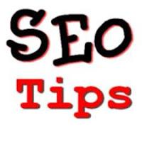 Tips SEO Meraih SERP Bagus dengan Artikel Unik
