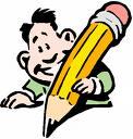 Belajar Menulis Blog