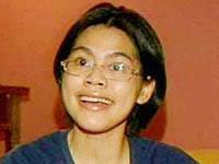Putri Ray Sahetapy-Dewi Yull Meninggal Dunia