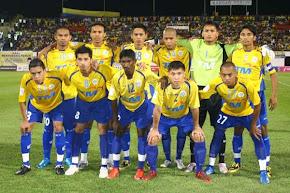 Skuad Liga Super