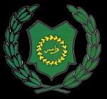 Portal Rasmi Kerajaan Negeri Perlis