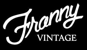 Franny Vintage