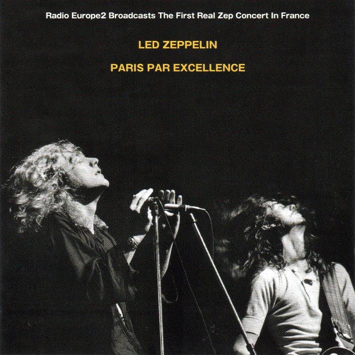 Ce que vous écoutez  là tout de suite - Page 36 Paris_excellence_f