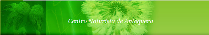 naturasunta