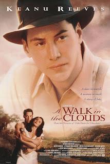 Hablemos de cine II - Página 2 Walk+clouds