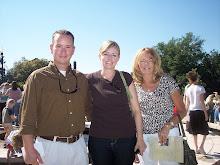 Jason, Janeen, & Marlynn