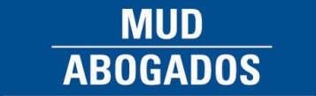 MUD ABOGADOS