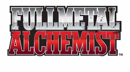 [full_metal_alchemist+logo.jpg]