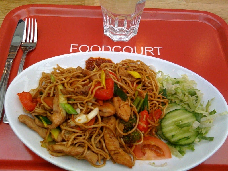 stockholmescort vieng thai malmö