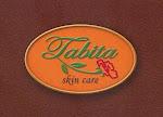 Tabita's Logo