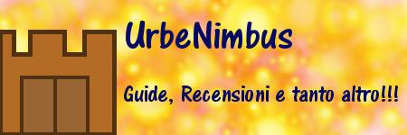 La città di Nimbus