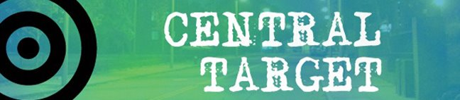 Central Target