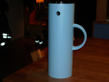 Stelton termos