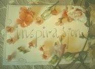 Tack söta Annica, Mitt liv-mina drömmar