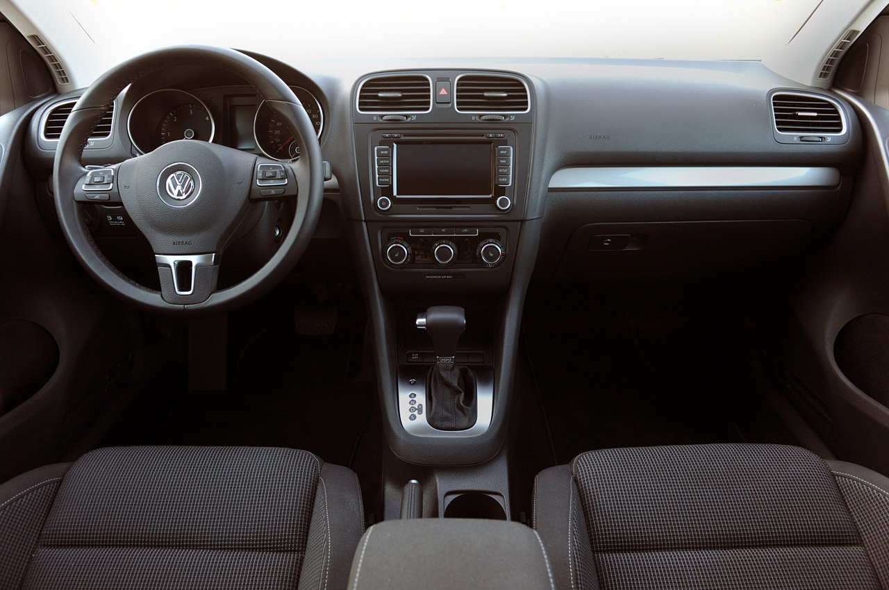 funchal test drive vw golf 1 6 tdi 105 cv highline. Black Bedroom Furniture Sets. Home Design Ideas