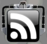 WhoNews App