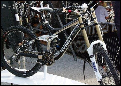 warranty TREK Bikes.