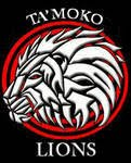 Ta'Moko Lions RFC