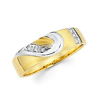 Wedding Rings Sets - Best  Engagement and Wedding ring sets